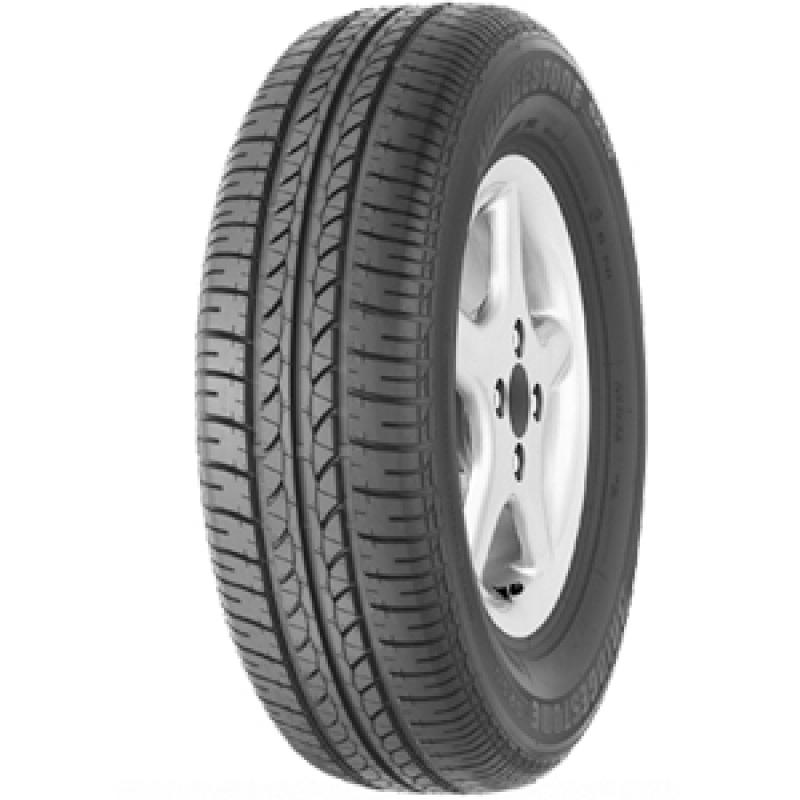 Anvelopa vara BRIDGESTONE B250 DOT2015 185/60 R15 84T