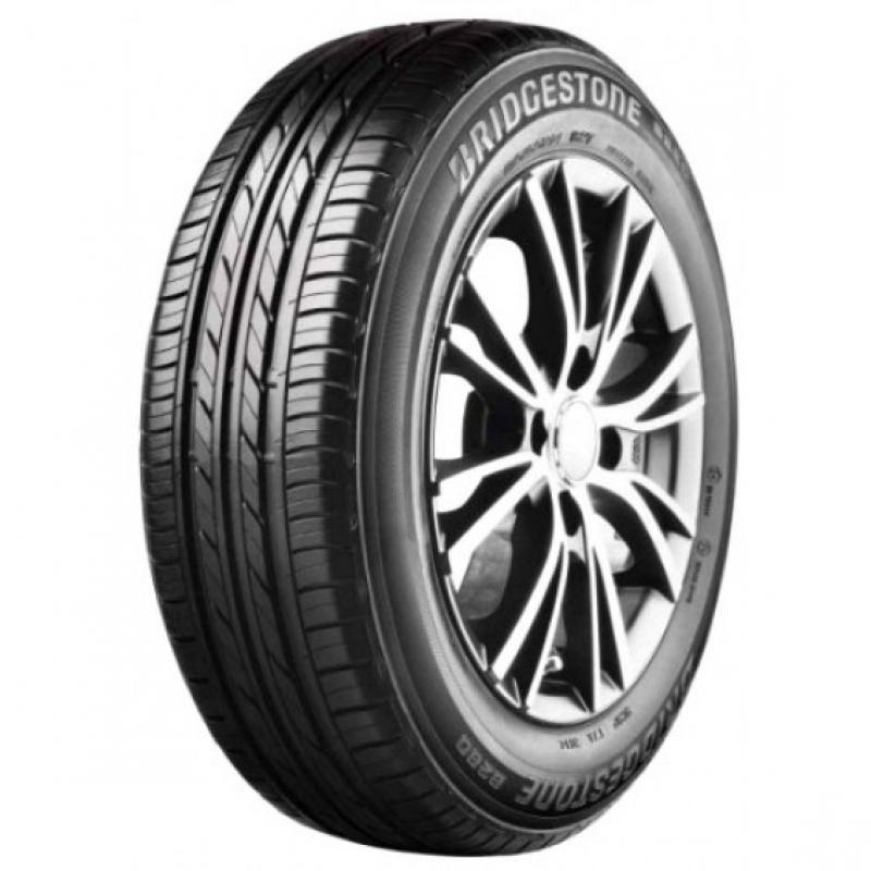 Anvelopa vara BRIDGESTONE B280 DOT2015 185/65 R14 86T