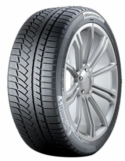 Anvelopa iarna CONTINENTAL ContiWinterContact TS 850 P 235/55 R17 99H