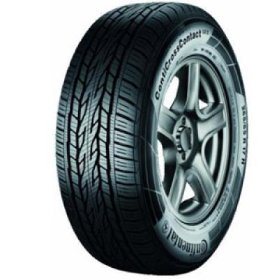 Anvelopa all seasons CONTINENTAL CROSS CONTACT LX2 FR 235/65 R17 108H