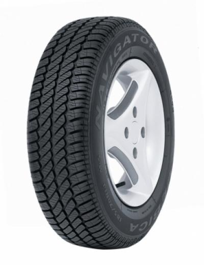 Anvelopa all seasons DEBICA NAVIGATOR 2 MS 185/60 R14 82T