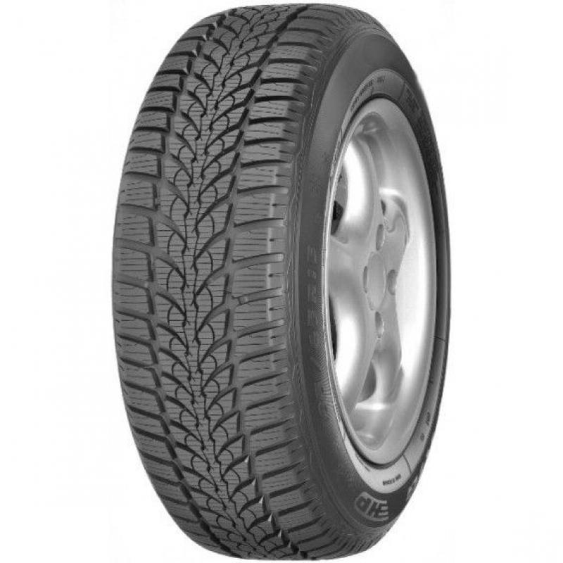Anvelopa iarna DIPLOMAT WINTER HP 205/55 R16 91T