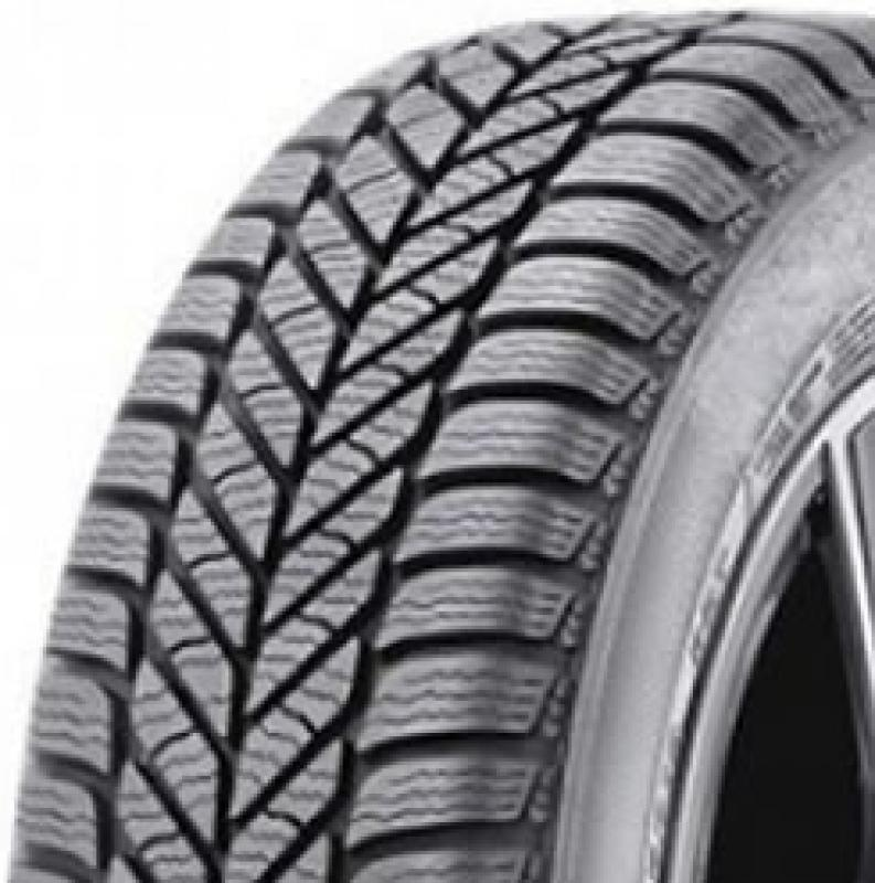 Anvelopa iarna DIPLOMAT WINTER ST 195/60 R15 88T