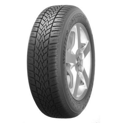 Anvelopa iarna DUNLOP WINTER RESPONSE 2 MS 185/60 R14 82T