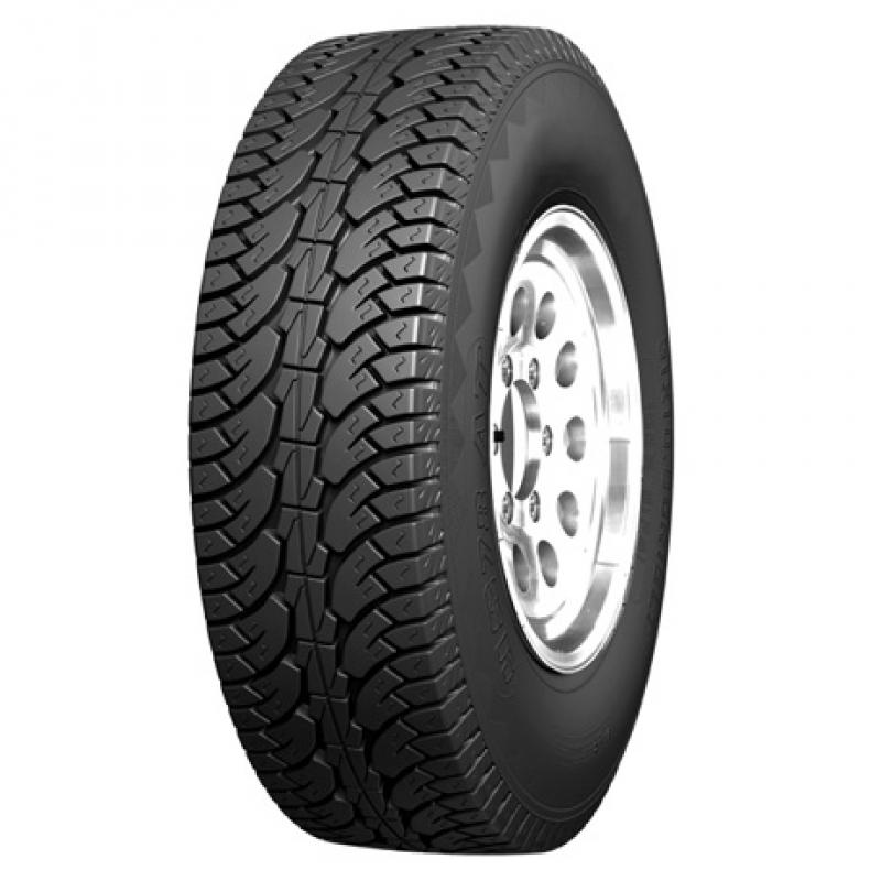 Anvelopa vara EVERGREEN ES89 235/85 R16 120/116R