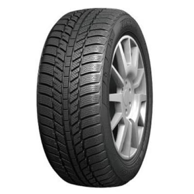 Anvelopa iarna EVERGREEN EW62 175/65 R14 82H