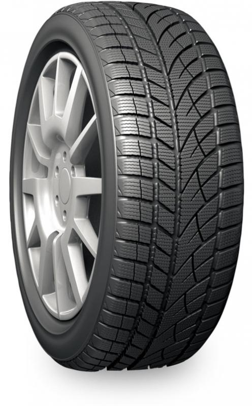 Anvelopa iarna EVERGREEN EW66 245/40 R18 97H
