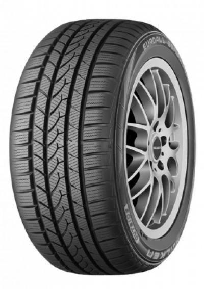 Anvelopa all seasons FALKEN AS 200 195/60 R15 88H