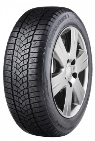 Anvelopa iarna FIRESTONE WINTER WH3 185/65 R15 88T