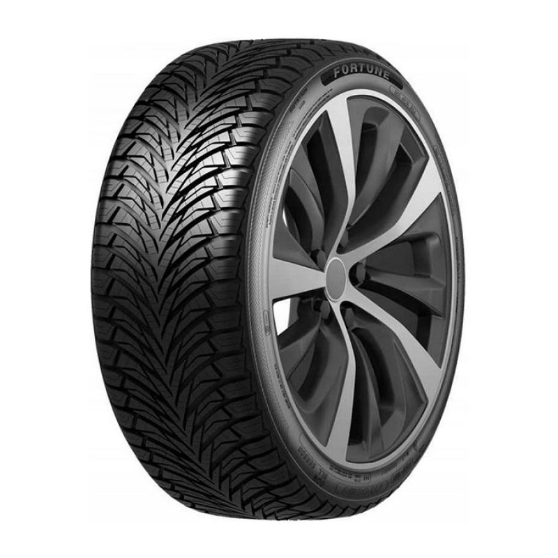 Anvelopa all seasons FORTUNE BORA FSR401 205/55 R16 94V