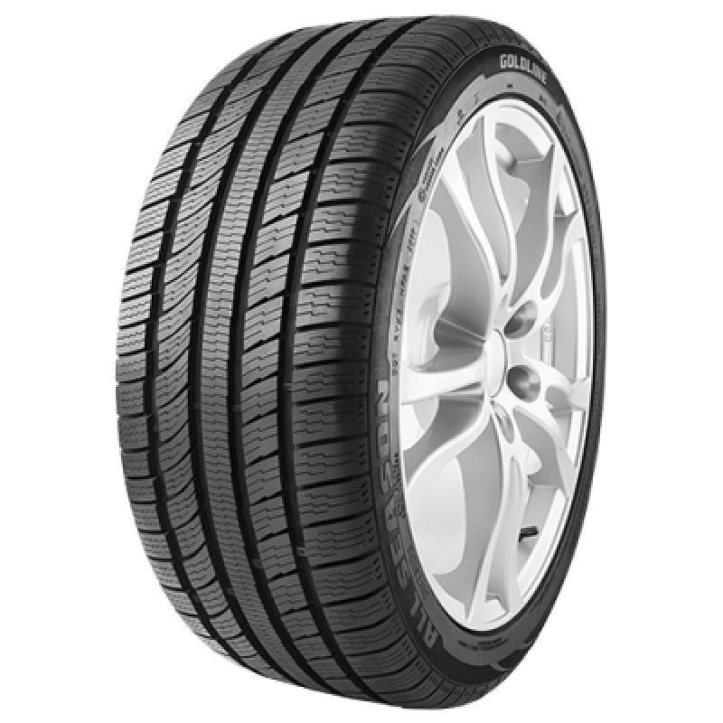 Anvelopa all seasons GOLDLINE GL 4SEASON 155/65 R13 73T