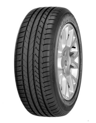 Anvelopa vara GOODYEAR EFFICIENT GRIP COMPACT 175/65 R14 82T