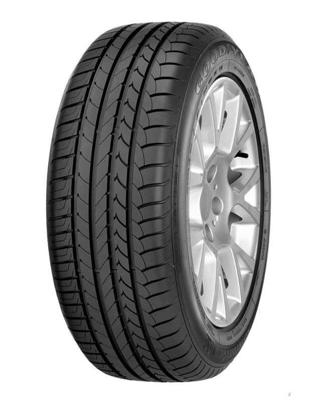 Anvelopa vara GOODYEAR EFFICIENT GRIP DOT2015 215/55 R16 93H