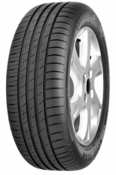 Anvelopa vara GOODYEAR EFFICIENT GRIP PERFORMANCE 185/60 R15 88H