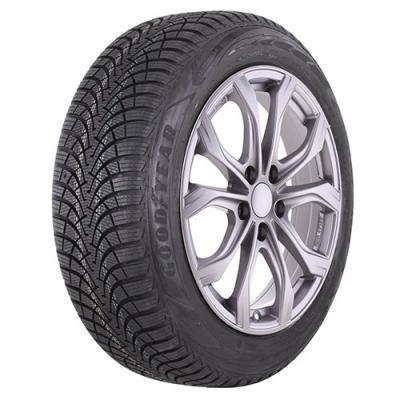 Anvelopa iarna GOODYEAR UG9 MS 205/55 R16 91T
