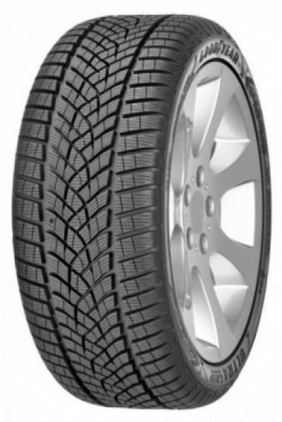 Anvelopa iarna GOODYEAR ULTRA GRIP PERFORMANCE G1 255/40 R19 100V