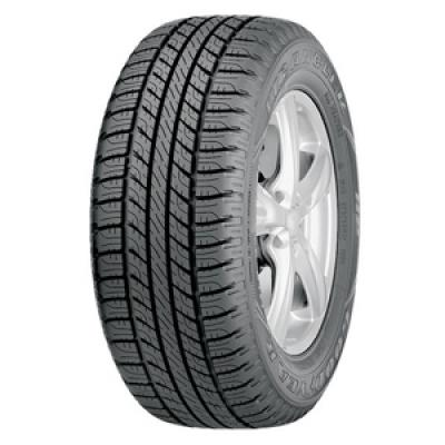 Anvelopa all seasons GOODYEAR WRANGLER HP ALL WEATHER 275/65 R17 115H