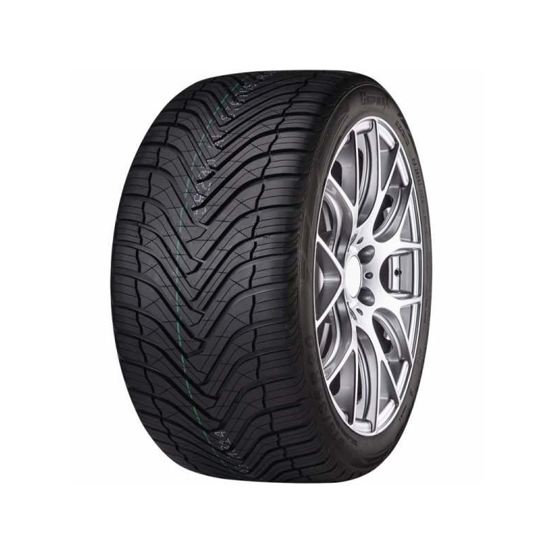Anvelopa all seasons GRIPMAX STATUS ALLCLIMATE 315/35 R20 110W