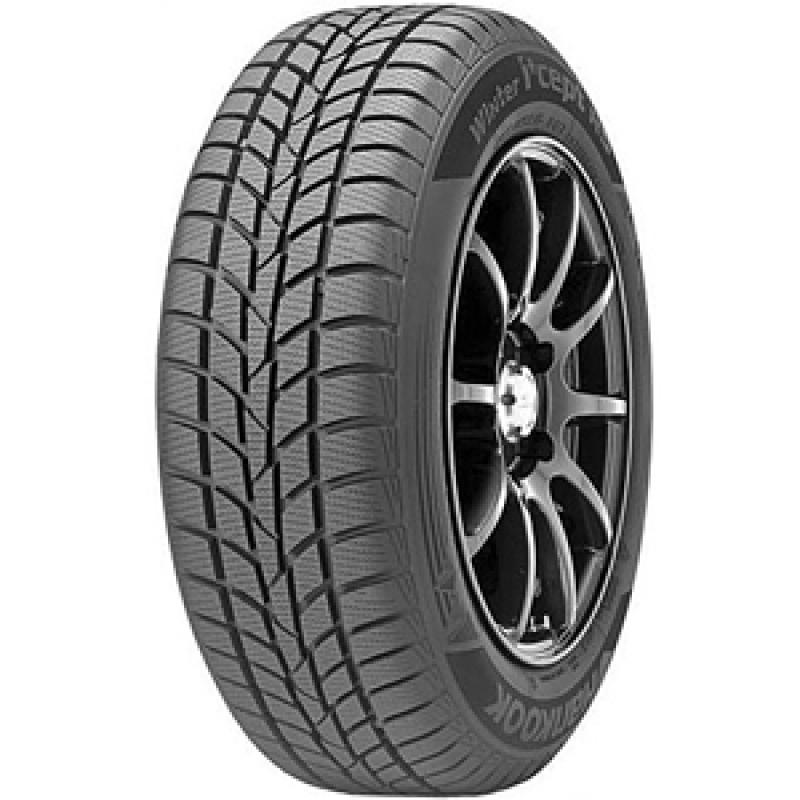 Anvelopa iarna HANKOOK Winter I cept Evo W442 175/70 R13 82T
