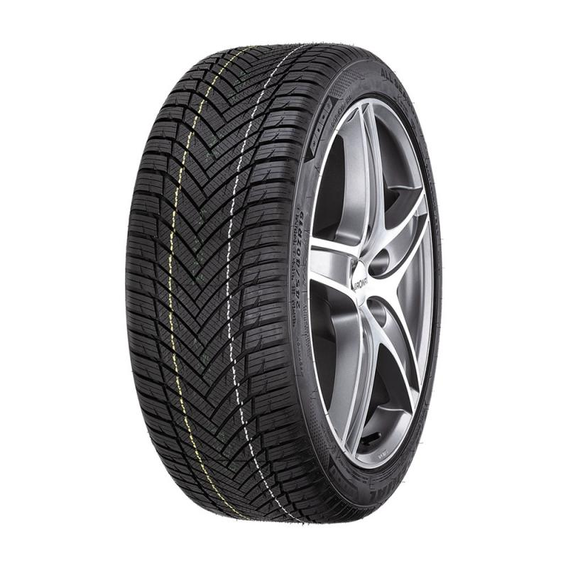 Anvelopa all seasons IMPERIAL ALL SEASON DRIVER 195/50 R15 82V