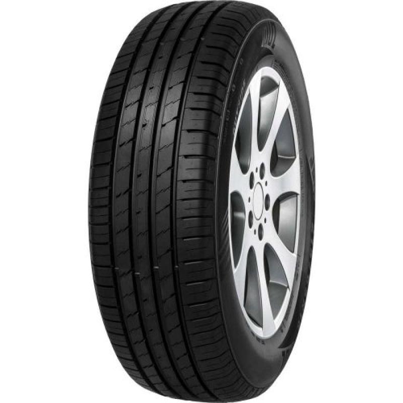 Anvelopa vara IMPERIAL EcoSport SUV RS01 215/60 R17 100V