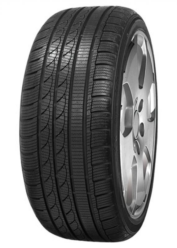 Anvelopa iarna IMPERIAL SNOW DRAGON SUV 275/40 R20 106V