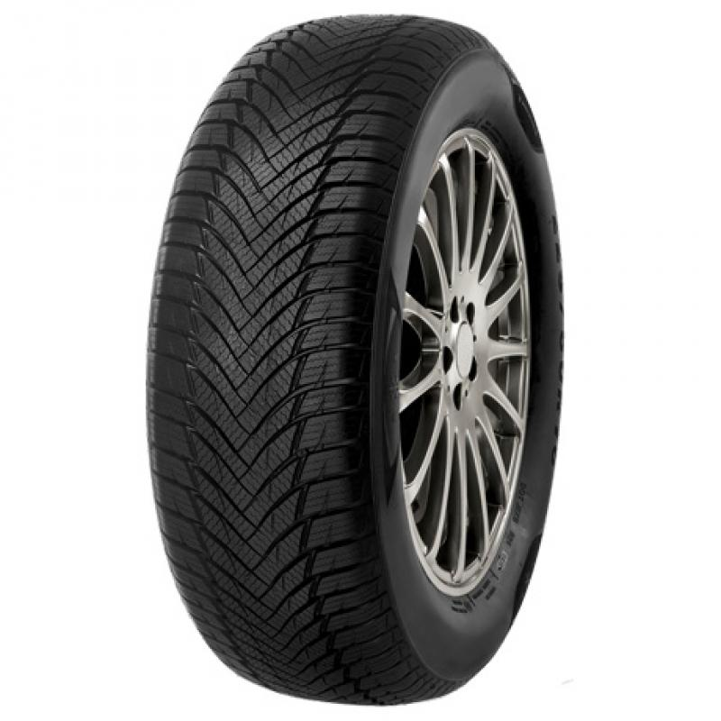 Anvelopa iarna IMPERIAL SNOWDRAGON HP 185/60 R14 82T