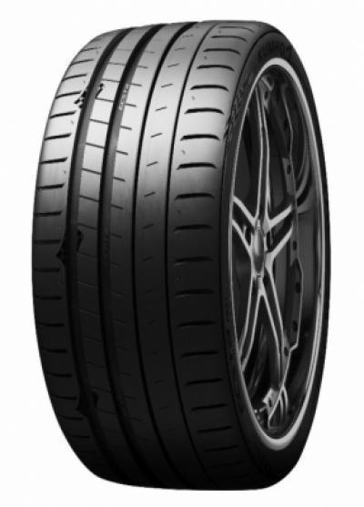 Anvelopa vara KUMHO PS91 255/40 R20 101Y