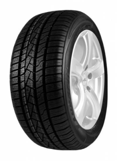 Anvelopa all seasons LANDSAIL 4 SEASONS 175/70 R14 88T