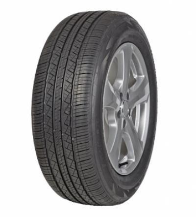 Anvelopa all seasons LANDSAIL CLV2 265/65 R17 112H