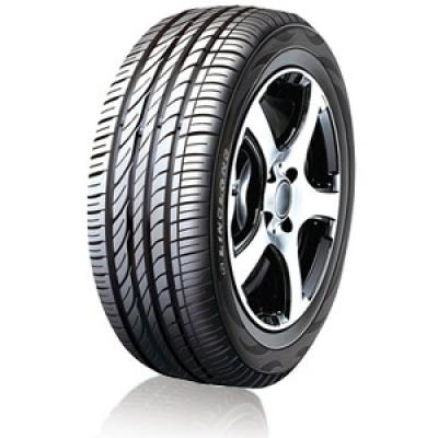 Anvelopa vara LINGLONG GREEN MAX 245/40 R18 97W