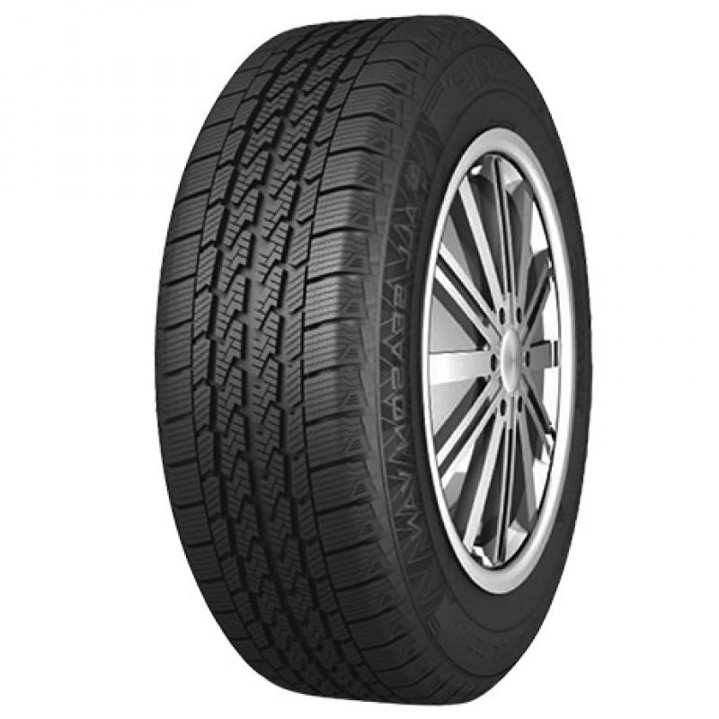 Anvelopa all seasons NANKANG AW8 195/60 R16C 99/97T