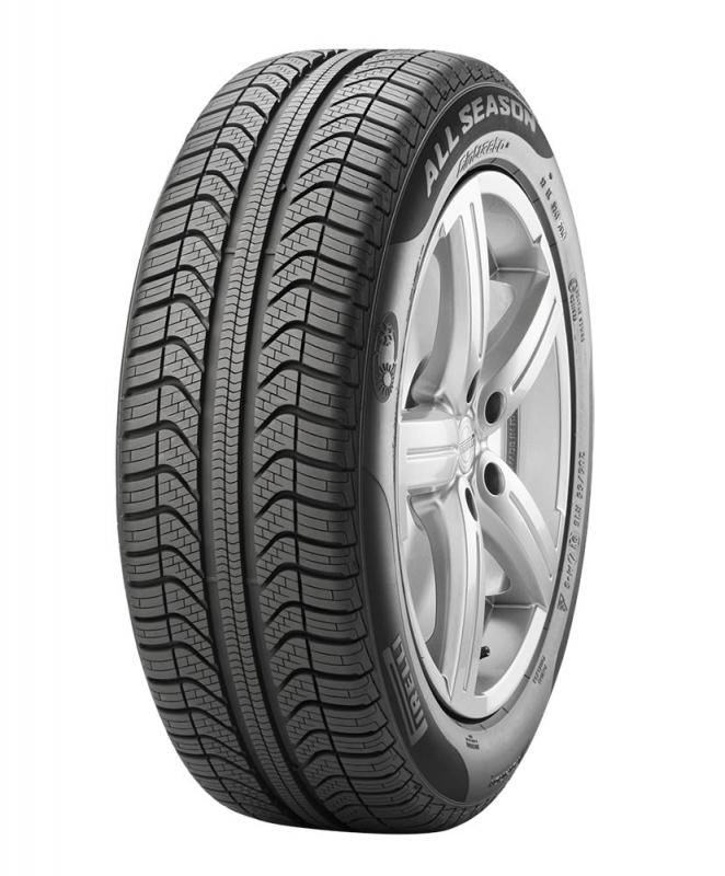 Anvelopa all seasons PIRELLI CINTURATO ALL SEASON PLUS 195/65 R15 91H