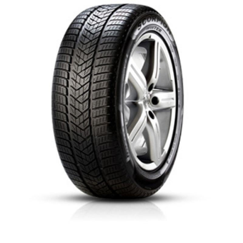 Anvelopa iarna PIRELLI SCORPION WINTER 235/65 R17 108H