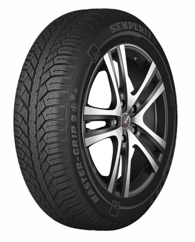 Anvelopa iarna SEMPERIT MASTER GRIP 2 165/70 R13 79T