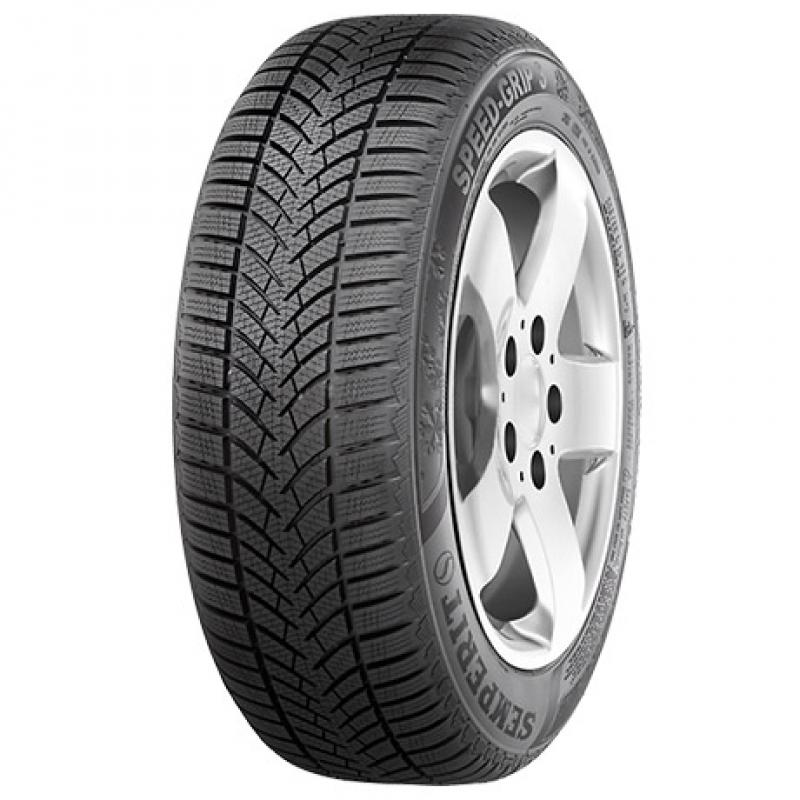 Anvelopa iarna SEMPERIT SPEED GRIP 3 205/55 R16 91T