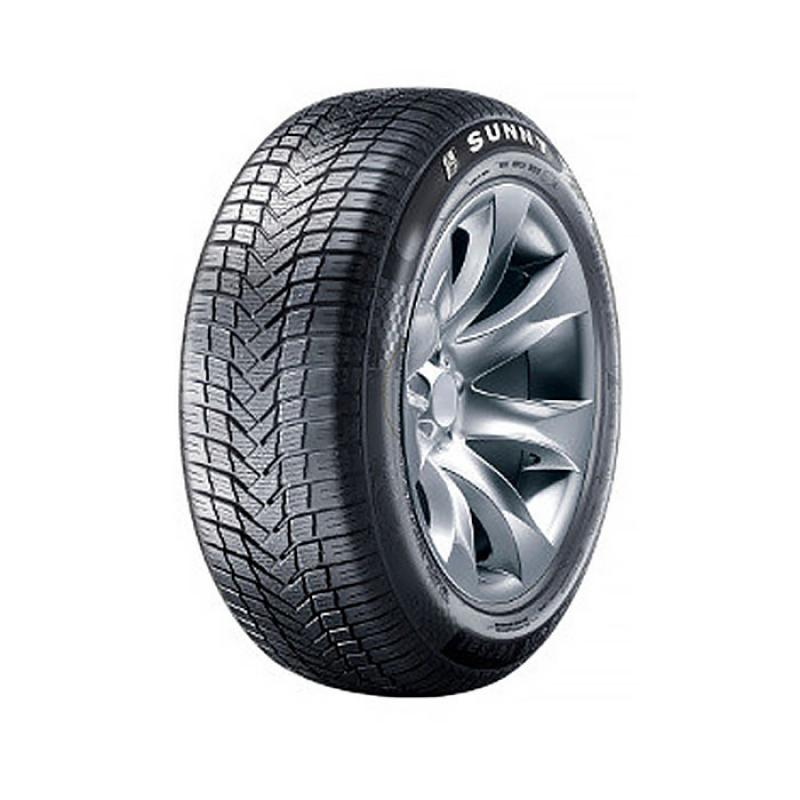 Anvelopa all seasons SUNNY NC501 185/55 R15 86H
