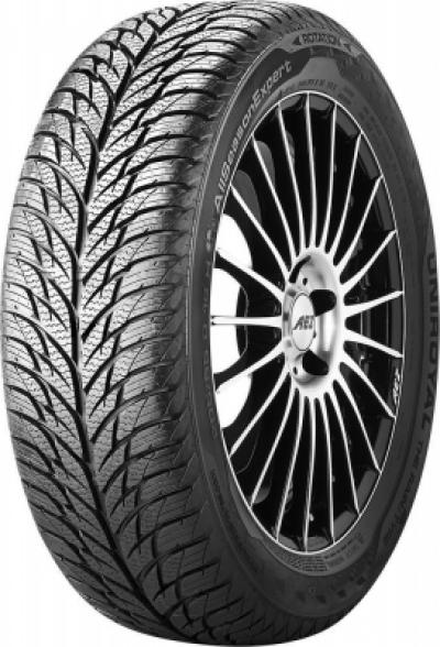 Anvelopa all seasons UNIROYAL ALL SEASON EXPERT 175/70 R14 84T