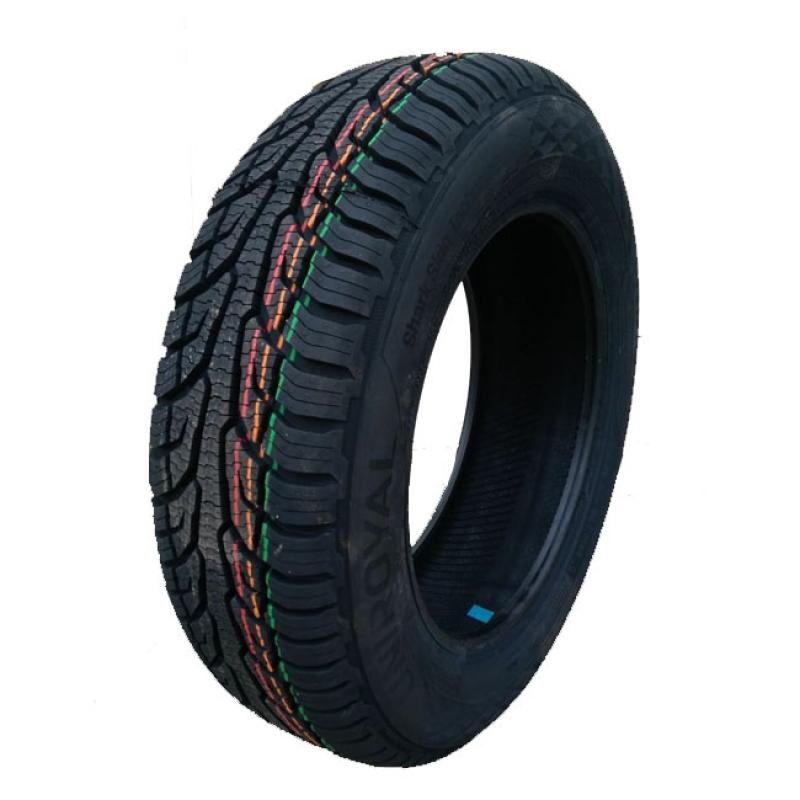Anvelopa all seasons UNIROYAL ALL SEASON EXPERT 2 185/65 R15 88T