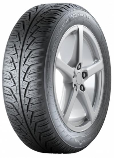 Anvelopa iarna UNIROYAL MS PLUS 77 195/65 R15 91T