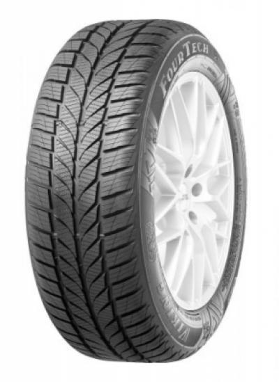 Anvelopa all seasons VIKING FOURTECH 165/70 R14 81T