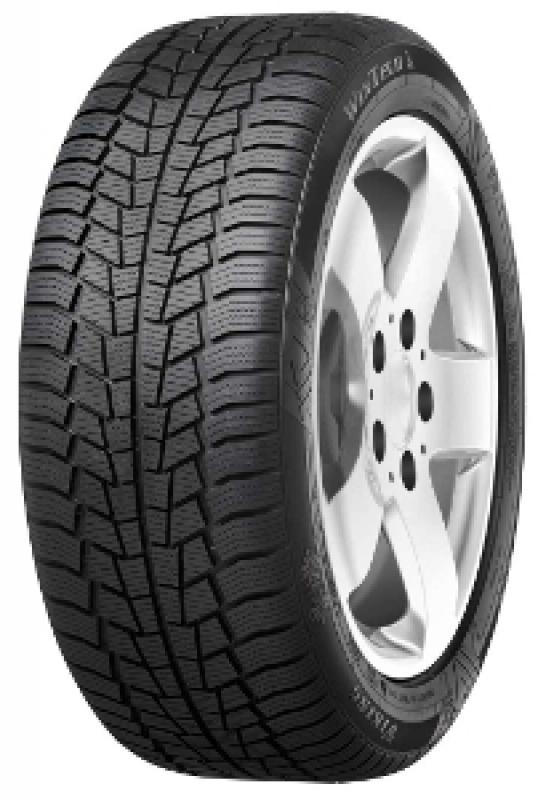 Anvelopa iarna VIKING WINTECH 225/55 R16 99H