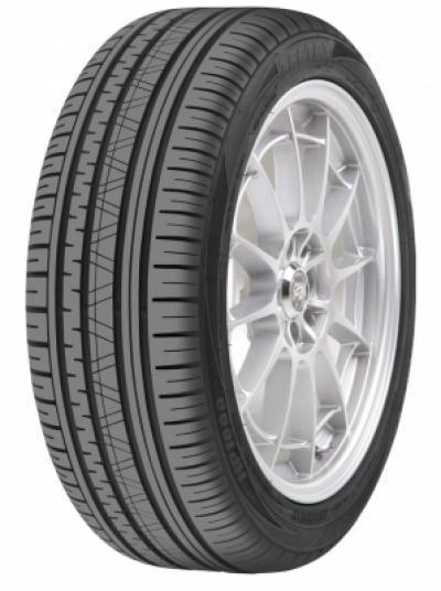 Anvelopa vara ZEETEX HP1000 225/40 R18 92Y
