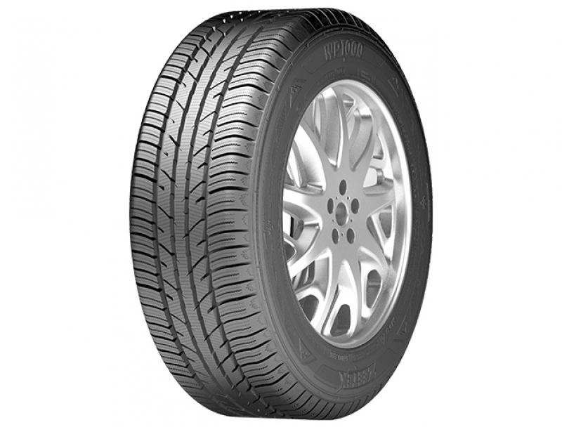 Anvelopa iarna ZEETEX WP1000 175/55 R15 77T