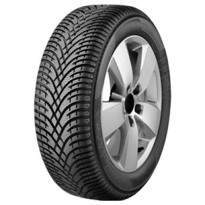 Anvelopa iarna BF GOODRICH G-ForceWinter2 195/65 R15 91T