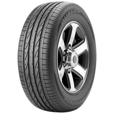 Anvelopa vara BRIDGESTONE DuelerSport RFT XL 275/40 R20 106W