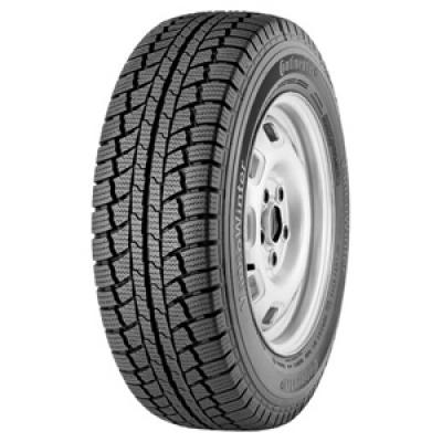 Anvelopa iarna CONTINENTAL VancoContact Winter 195/70 R15C 104/102R