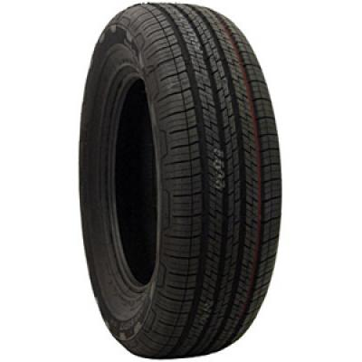 Anvelopa all seasons CONTINENTAL 4x4 Contact 205// R16C 110/108S