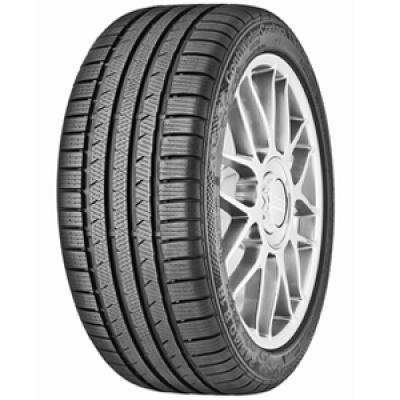 Anvelopa iarna CONTINENTAL TS810 S 175/65 R15 84T