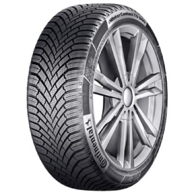 Anvelopa iarna CONTINENTAL TS860 185/65 R15 88T